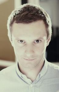 Piotr Soroka