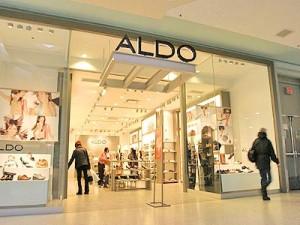 Sklep Aldo