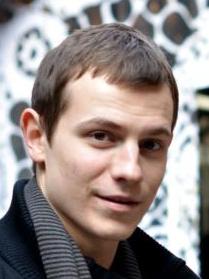 Mateusz Skwarka