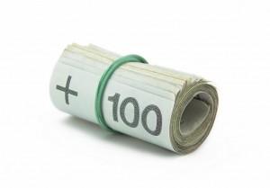 Wysoki zysk poprzez wzrost konwersji