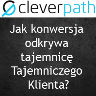Mystery Shopper 1 - Cleverpath
