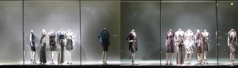 Visual-Merchandising-Cleverpath