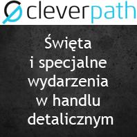 Święta i specjalne wydarzenia w handlu - Cleverpath